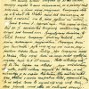 Fragment listu do ks. Posadzego, z dn. 26.IX.1946