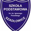 Rocznice szkoły podstawowej w Szadłowicach